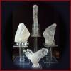 littleangels-m