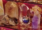 crystalgroupmainaltar
