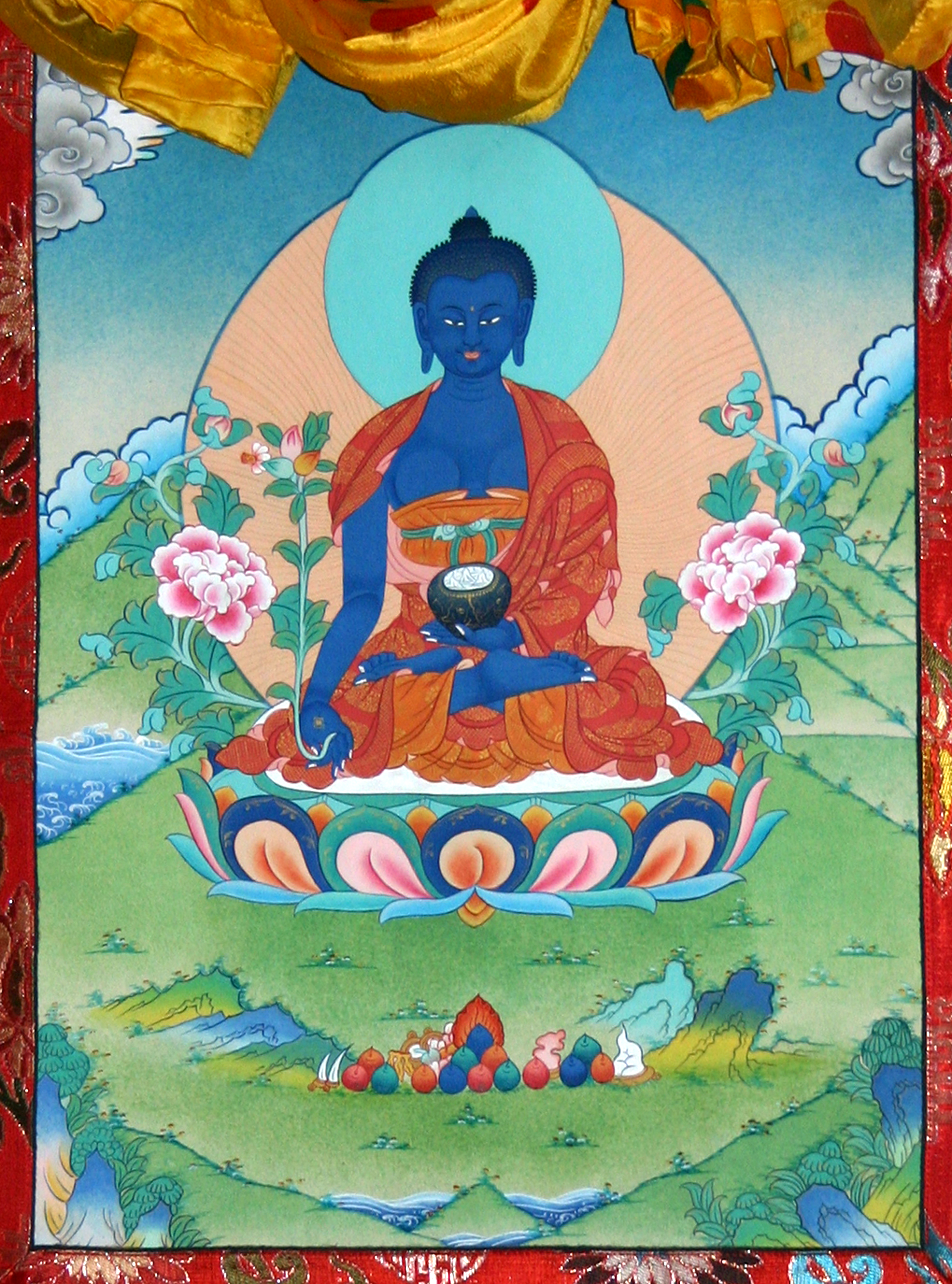 the learning process and purpose of the buddhist meditations Learn to meditate with the buddhist how to meditate with a purpose the purpose of learning to meditate understands the purpose of buddhist meditation.