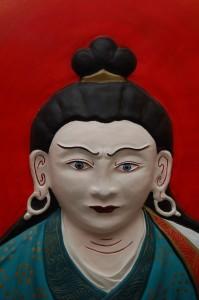 Migyur Dorje