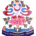 Palyul_Seal-HHPR_throne-tiny300_bigger