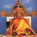 The Seven Branch Offering: Commentary by His Holiness Penor Rinpoche