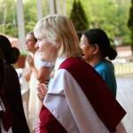 Taking Bodhicitta Home