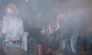 4865001-Smokers_Back_Room_Oldenzaal