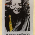 Meditation on Impartiality: Patrul Rinpoche