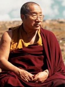 penor_rinpoche_master