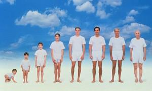 Men-growing-older-001