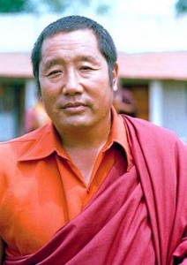 PenorRinpoche