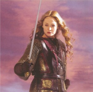 eowyn_warrior-1