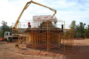 StupaFoundation