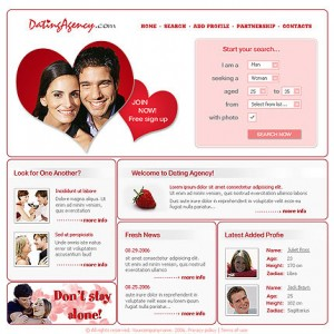 dating_website_template_0075m