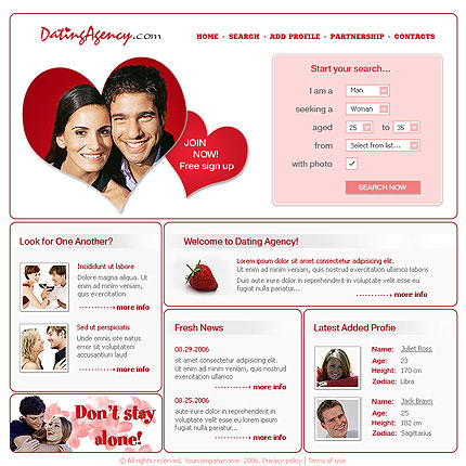 doniphan buddhist dating site Dharmamatch, a dating/matchmaking site for spiritual singles browse in-depth  photo profiles/personals meet local singles who share your beliefs & values.